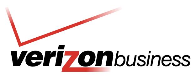 verizon-business