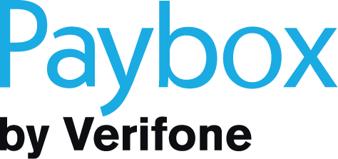 PayboxbyVerifone_RVB_BD