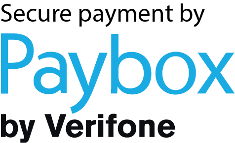 Secure-Payment_PayboxbyVerifone