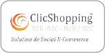 ClicShpping-encard