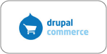 DrupalCommerce-encard