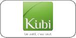 Kiubi-encard