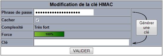 Modif-cle-HMAC