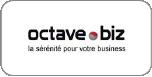 Octave.biz-encard