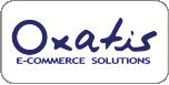 Oxatis-encard