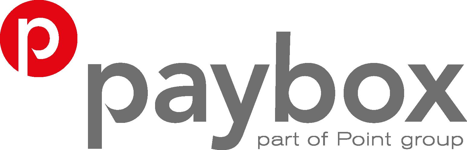 Paybox Login
