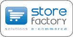 StoreFactory-encard