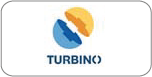 Turbino-encard
