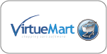 VirtueMart-encard
