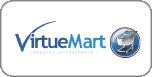 VirtueMart-encard