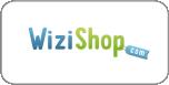 Wizishop-encard