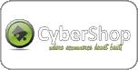 cybershop-encard