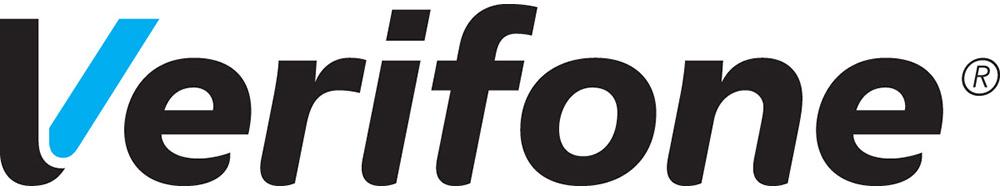 Verifone_logo.jpg