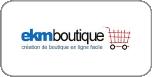 EkmBoutique-encard