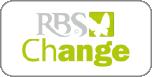 RBS-Change-encard