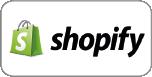 Shopify-encard