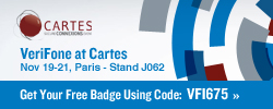 cartes-email-sig-stand