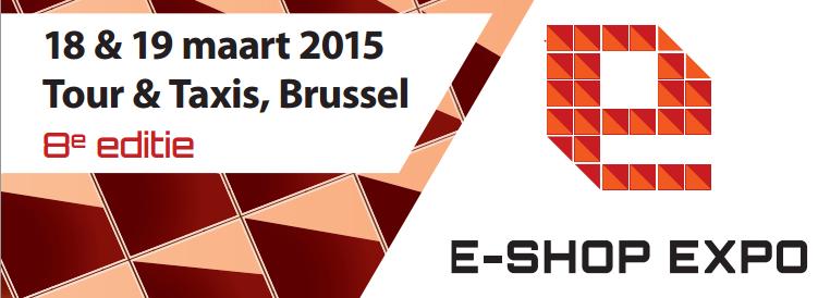 eshop-expo2015